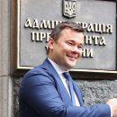 Недолюстрированный глава АП для избирателей Зеленского не проблема, – телеведущая