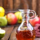 В каких случаях употребление яблочного уксуса противопоказано