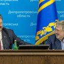 Коломойский о Порошенко: Врагом его не считают, но отношусь плохо
