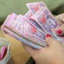 Без повышения производительности труда поднять зарплаты в Украине не получится — эксперты
