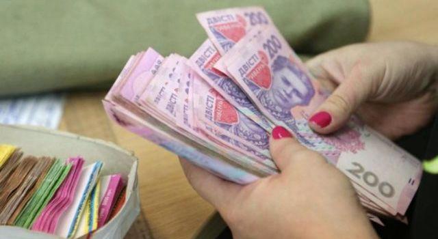 Без повышения производительности труда поднять зарплаты в Украине не получится - эксперты
