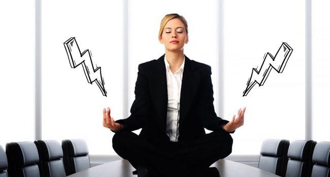Как избежать возникновения стрессовых ситуаций