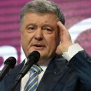 Эксперт: «Драматическое исчезновение подвело жирную черту под разговорами Порошенко о патриотизме»