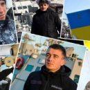 ЕС продолжают давить на РФ: отпустите украинских военнопленных моряков
