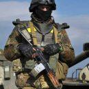 Одним ударом сразу троих: бойцы ООС ликвидировали убийц украинцев на Донбассе