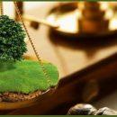 Юридическая консультация по земельным спорам
