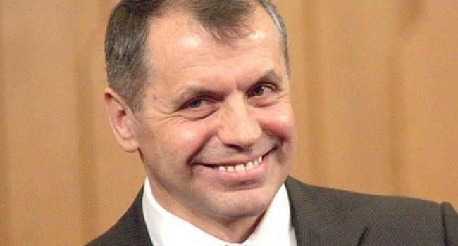 «Украина останется суверенным государством, но …»: у Путина поставили ультиматум Киеву