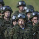 Десантник из РФ рассказал, как их на Донбассе уничтожали ВСУ, а потом еще и «кинула на бабки» Россия