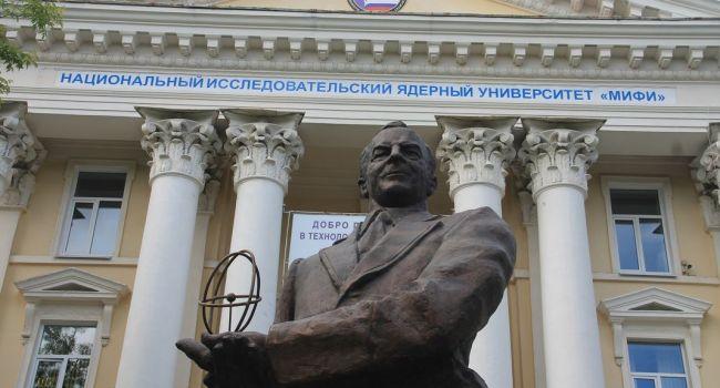 «Обстановка тридцатых годов»: Дипломаты из США прокомментировали отказ Свердловской области от американских программ обучения