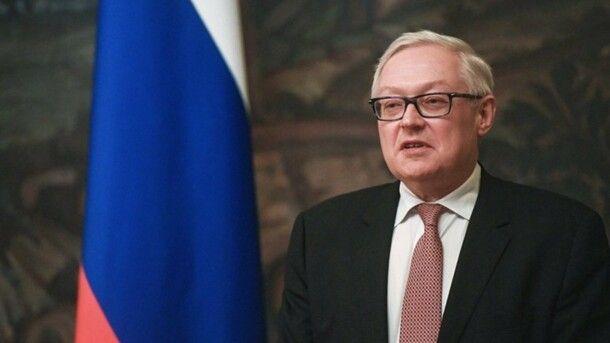 Кремль предъявил Вашингтону ультиматум по вооружениям