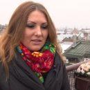«Полная неразбериха»: у Порошенко сначала предлагают объединиться, а потом просят Зеленского подать в отставку