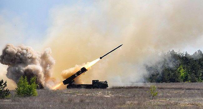 «Пушки и танки не решат вопрос»: у Зеленского рассказали план возвращения Донбасса