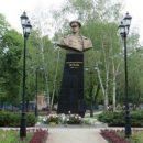 Горсовет Харькова принял скандальное решение по проспекту Жукова