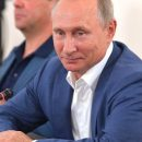 Противно от того, что, если произойдет российское вторжение, то 73% будет повторять «Порошенко крав мільярдами» и жить себе дальше, – блогер