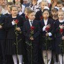 Школьной формы в Украине больше не будет: Зеленский отменил указ Кучмы