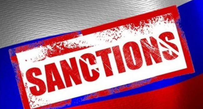 В ЕС продлили еще один пакет жестких санкций против России