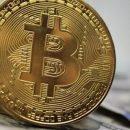 Курс биткоина уверенно приближается к отметке 10 тысяч долларов — осталось совсем немного
