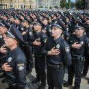 После реформы МВД украинская полиция стала слабее в профессиональном плане — Бортник
