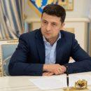 «Глубоких ошибок не совершил»: эксперт дал оценку первому месяцу президентства Зеленского