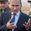Шансы на применение Кремлем военного сценария в Украине постепенно уменьшаются — мнение