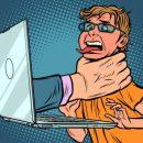 Количество самоцензуры со стороны журналистов существенно увеличилось