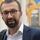 Команда Зеленского дистанцировалась от Лещенко, сделав нужные выводы после заявлений Джулиани — политолог