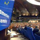 Европа живет своей жизнью, и хочет, чтобы ее экономика росла — Вигиринский