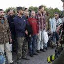 Медведчук договорился освободить из плена водителя грузовика, на котором 7 бойцов ВСУ попали в плен к террористам