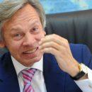 Кабакаев: если нашей власти не демонстрировать силу общества и протестов, боюсь Янукович покажется цветочками