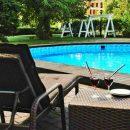Строительство бассейнов соблюдая специальные нормы: vashbas.com