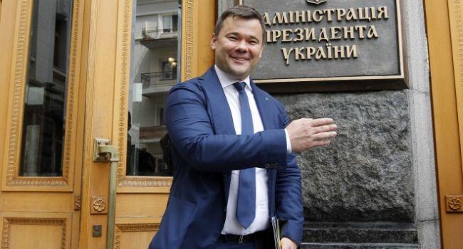 Сергей Таран: у Зеленского наконец-то обнародовали «мирный план» для Донбасса