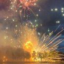 В Беларуси во время празднования Дня независимости произошли взрывы, есть жертвы