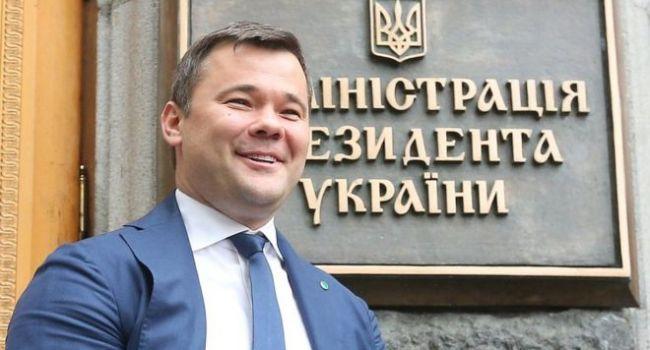 Политолог: некоторые люди в команде Зеленского так увлеклись борьбой с Порошенко, что напрочь потеряли чувство адекватности
