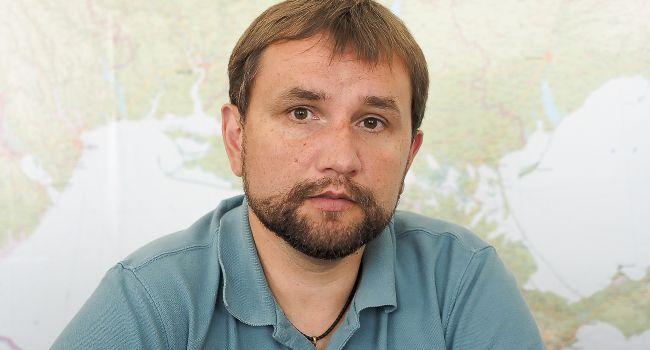 «Был ли «геноцид» ОУН-УПА польского народа?»: Вятрович ответил на обвинения ИНП