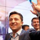 Блогер: история с Януковичем и «Самопомощью» уже была, но украинцы решили ее повторить