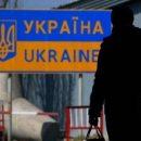 Судя по количеству украинцев, уехавших на заработки, реальный уровень безработицы сегодня в стране составляет 35 процентов — Мирошниченко