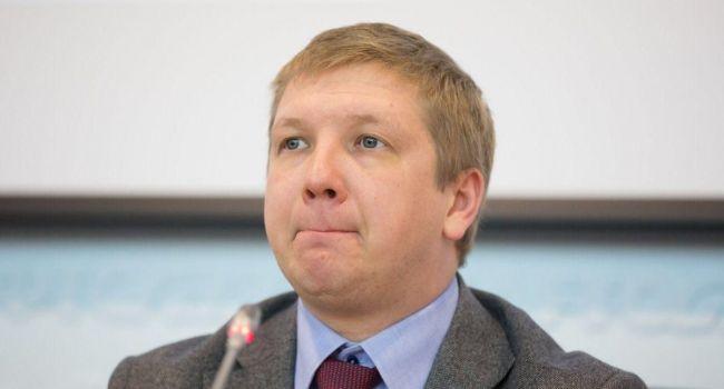 Коболев отчитался, что с зарплаты пожертвовал почти 6 млн на благотворительность
