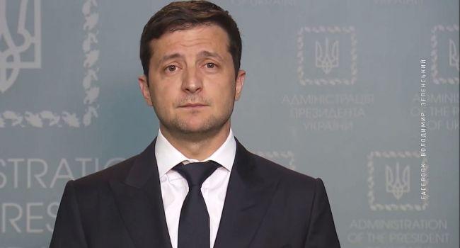 Эксперт — Зеленскому: «Путин уже встретился с лидерами держав»