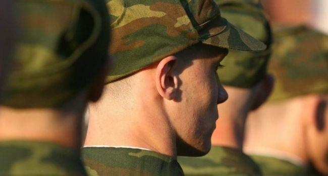 Трагедия в Николаевской области: 22-летний солдат-срочник закончил жизнь выстрелом в голову – полиция
