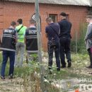 В Сумах прооперировали отца и дочь, в которых накануне стреляли
