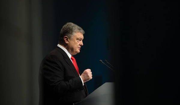 Кремль хочет реализовать свои планы по Украине через свою «пятую колонну» в Раде