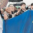 Кремль отпустил из-под стражи 50 крымских татар