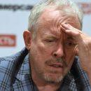 «Через 10 лет нам будет чем гордиться»: Макаревич попытался оправдаться за оскорбление русских