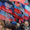 Боевик «ДНР» сжег дом с женой, убил полицейского в России, а потом застрелился – СК РФ