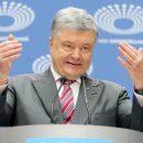 90% что так и будет: Петр Порошенко анонсировал возврат военнопленных моряков ВМС ВСУ