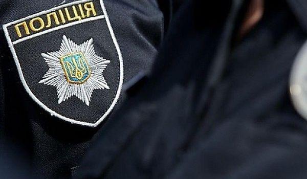 Ситуация с кадрами уже катастрофическая — Балицкая объяснила, почему украинцы не хотят идти работать в полицию