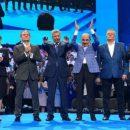 Блогер: выбрать партию Медведчука – это все равно, что поддержать в чистом виде Россию