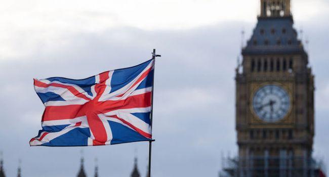 Британское правительство готовит пакет санкций против Ирана