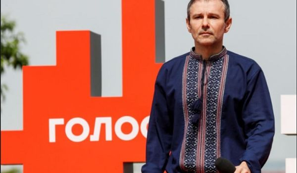 Вакарчук считает, что говорить о создании коалиции преждевременно