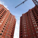 Квартиры в Украине дорожают как на первичном, так и на вторичном рынке — Госстат